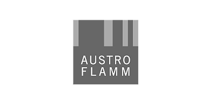 partnerzy_austroflamm