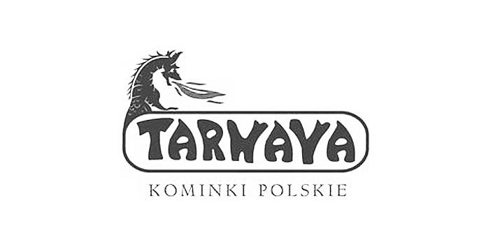partnerzy_tarnava